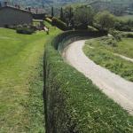 I giardini di Lapo di Lapo Bacci giardiniere a Firenze e Prato13