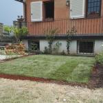 I giardini di Lapo di Lapo Bacci giardiniere a Firenze e Prato5