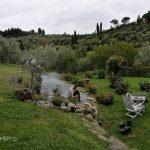 A Firenze e Prato realizzazione giardini da sogno: affidati a Lapo Bacci per fare la scelta più intelligente nella creazione del tuo spazio verde