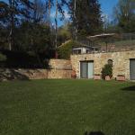 realizzazione e manutenzione di giardini a Firenze