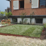 realizzazione e manutenzione spazi verde a Firenze