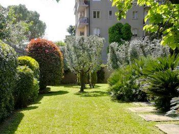 I Giardini di Lapo propone contratti annuali o stagionali di manutenzione di giardini condominiali, da realizzarsi secondo le singole esigenze del condominio e attraverso un dettagliato piano di interventi programmati.